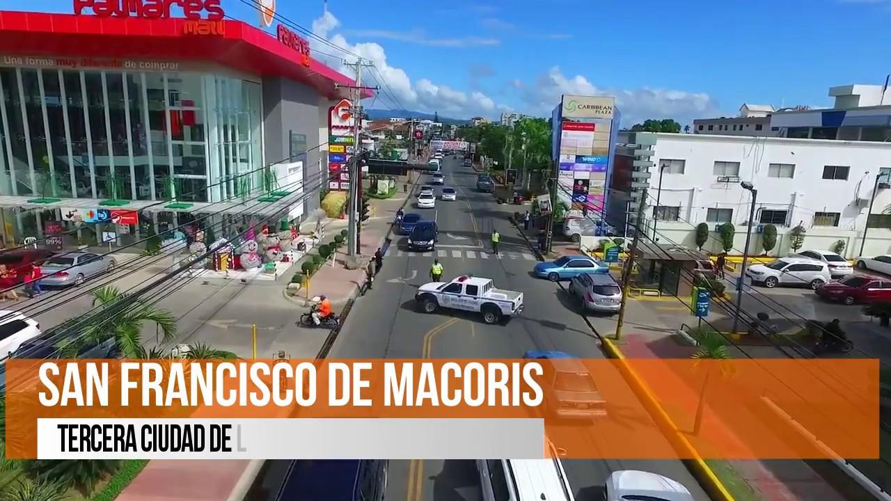Prostitutes San Francisco de Macoris, Where buy a skank in