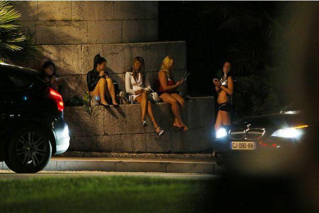 Prostitutes Shemonaikha